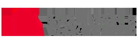 Cushman & Wakefield sponsors FMANZ