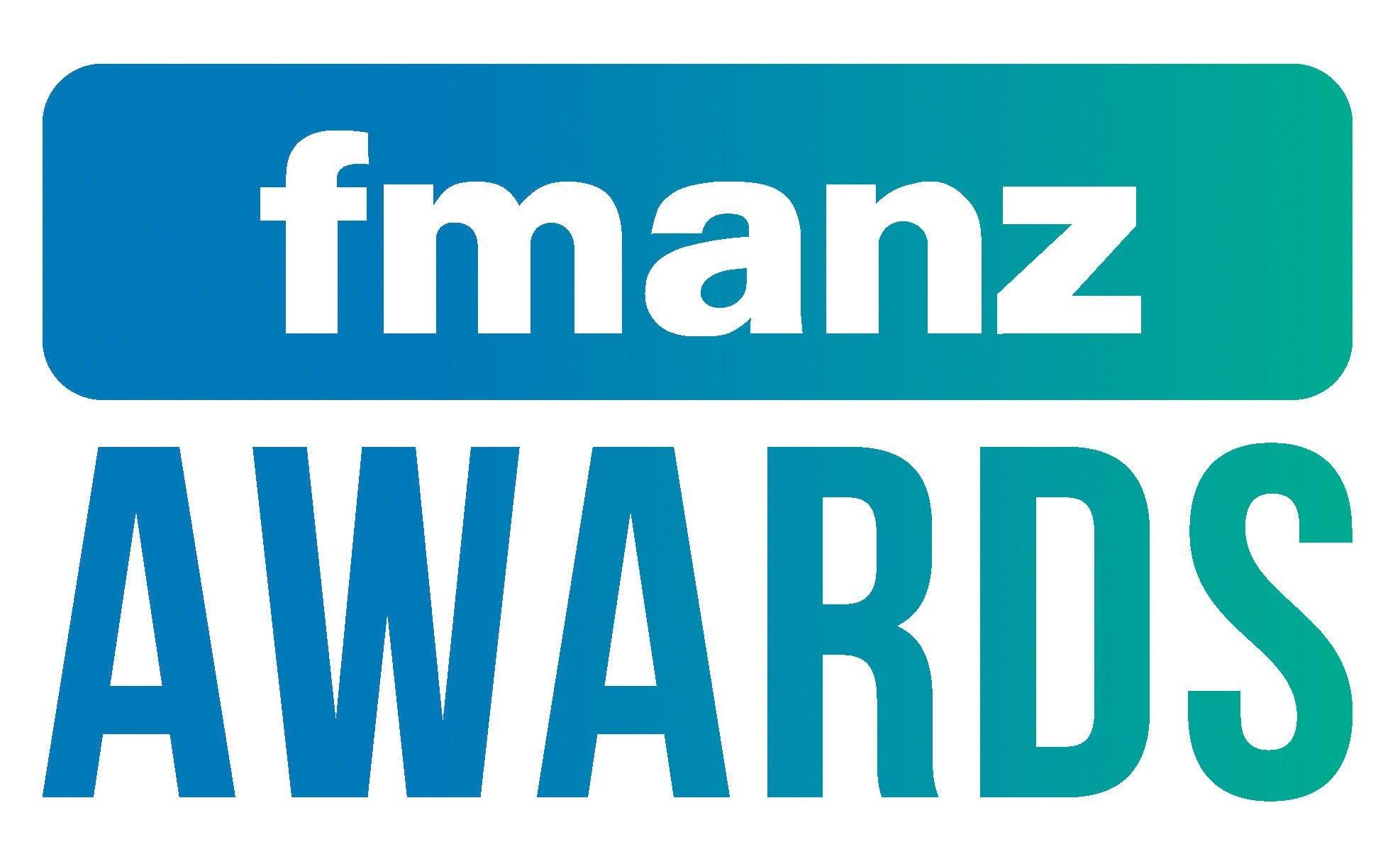 Deadline for Awards Extended to 30 April