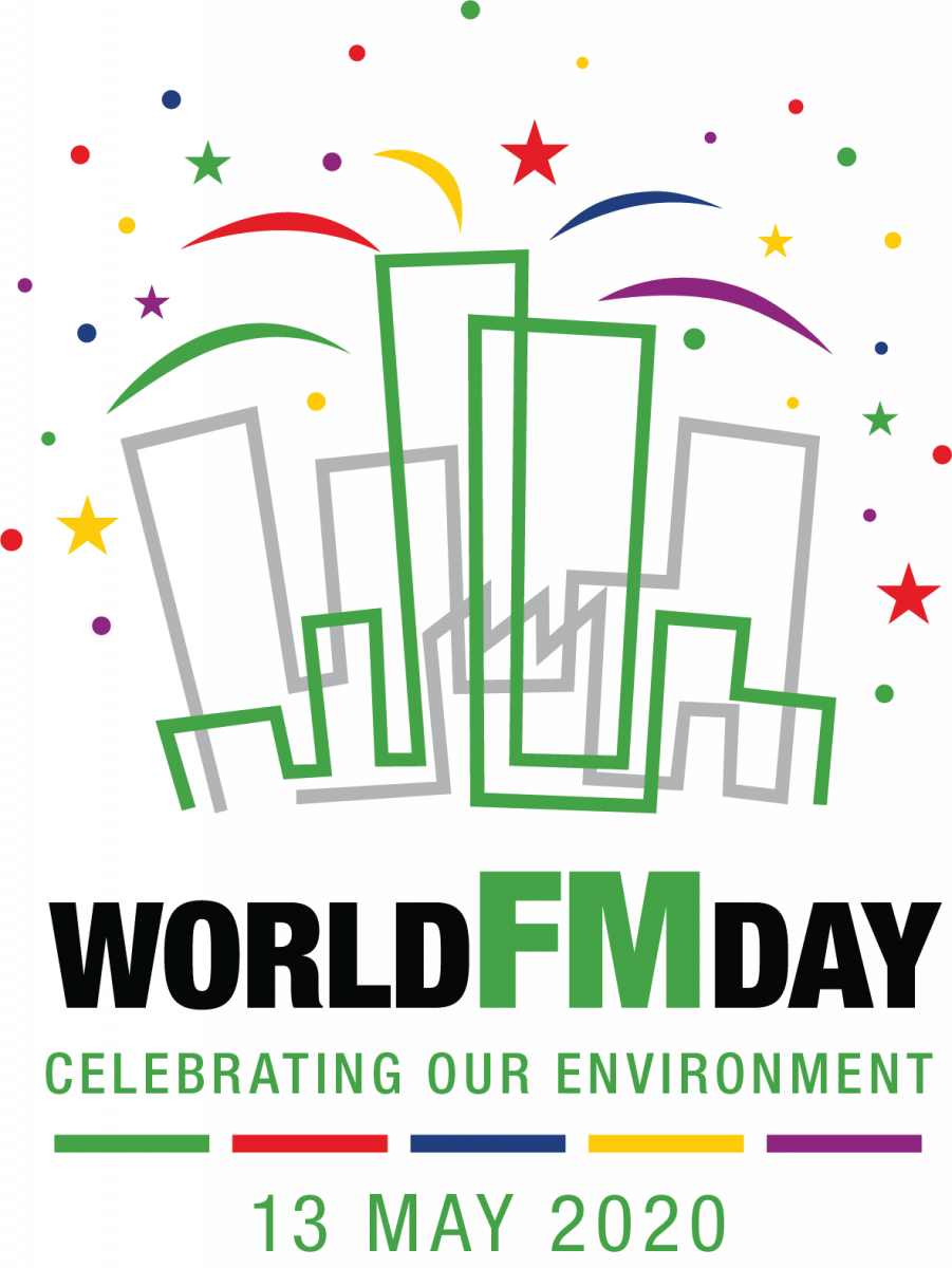 World FM Day: Celebrating the Vital Work FMs Do