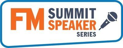 FMANZ Launches New FM Summit Speaker Series