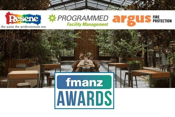 New Date Announced for FMANZ Awards