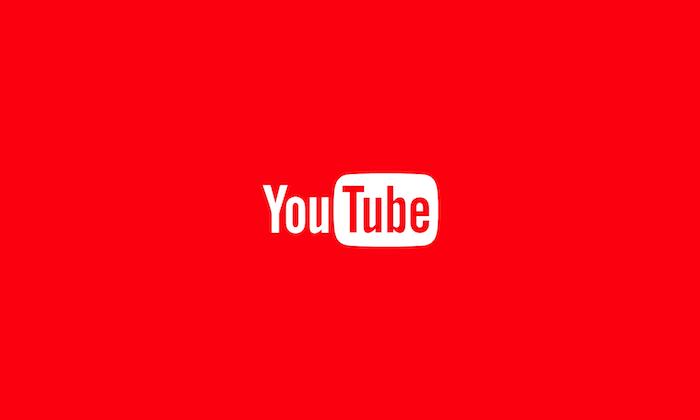 FMANZ Video Cracks 10K Views