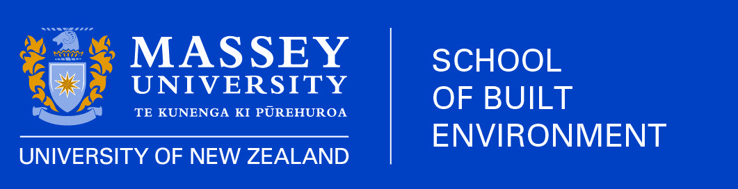 Massey University Ready to Welcome Inaugural Intake of FM Students