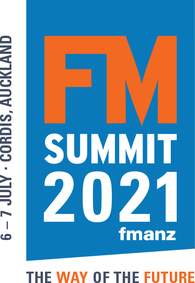 Registrations Open Today for FM Summit 2021