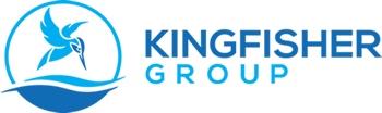 Kingfisher group