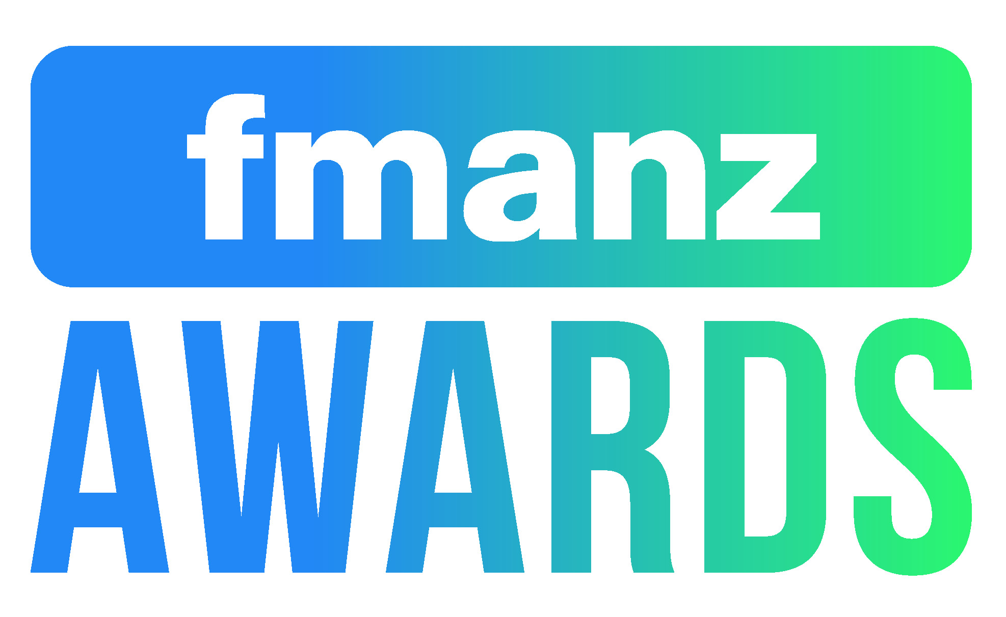 2021 Awards Open with Announcement of New FM Team Award